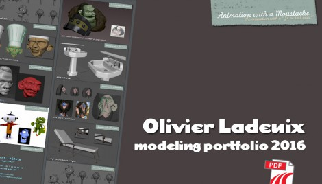 Olivier-Ladeuix-Modeling-2016-October