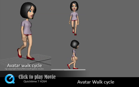 avatar_walk_cycle