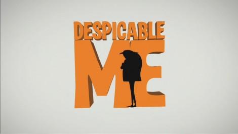 despic02