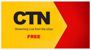 CTN on demand