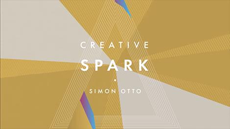 Simon-Otto_creative-spark_01