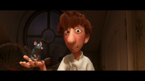 Ratatouille_22