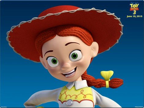 Toy Story_03