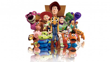Toy Story_04