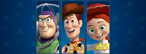Toy Story_05