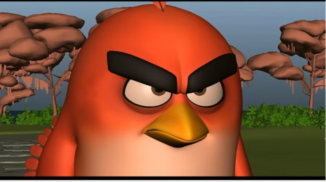 Angry_bird_brows