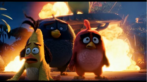 angry_birds_shot_breakdown_02