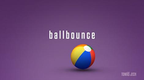 Bouncing.balls.01