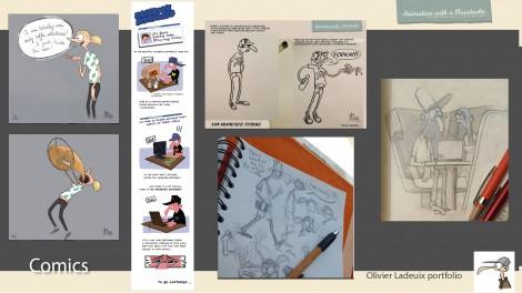 Portfolio-Comics.01