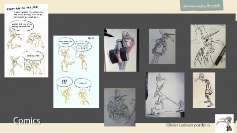 Portfolio-Comics.02