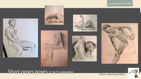 Portfolio-Short.Poses.01