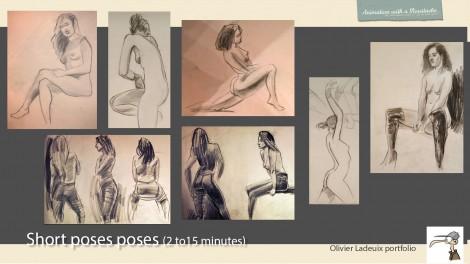 Portfolio-Short.Poses.02