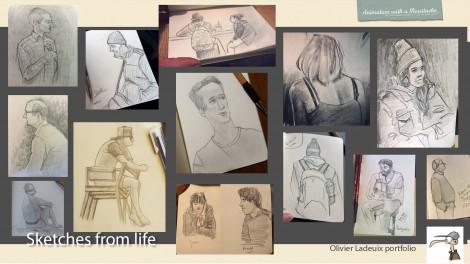 Portfolio-sketch.01