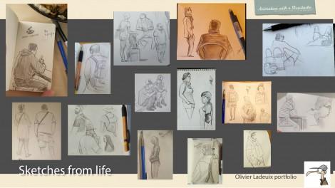 Portfolio-sketch.02