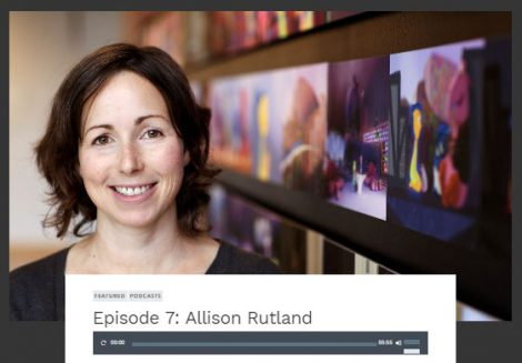 Allison Rutland