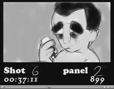 animatic-blog-screenshot.jpg