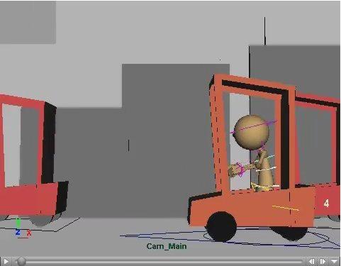 car_block01.jpg