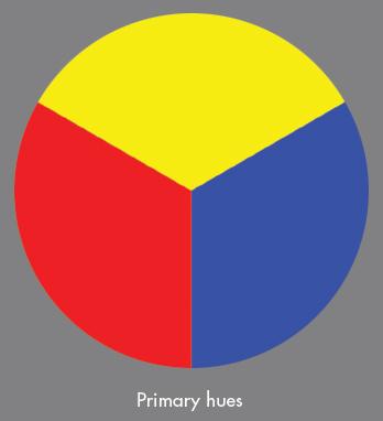 colour_primary.jpg