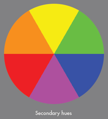 colour_secondary.jpg
