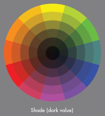 colour_shade.jpg