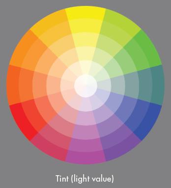 colour_tint.jpg