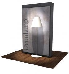 demilamp.jpg