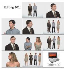 editing101.jpg