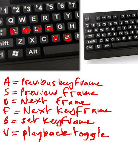 keyboard-hotkeyes.jpg