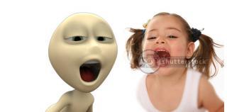 kid.jpg