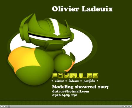 modeling_showreel_cover.jpg
