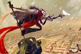 monstre2006-05-26_11-30-38_a1.jpg