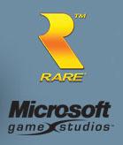 rare-logo.jpg