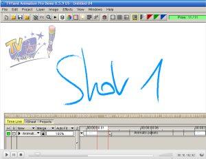 tvpaint_timecode.jpg